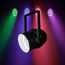 disco dj lighting equipment soundbase megastore