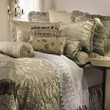 bedding sales online austin horn cascata bedding best sales and prices online home