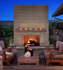 concrete fireplaces and concrete fireplace surrounds by sonoma