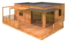 bureau ossature bois studio de jardin hll maison ossature bois bureau de jardin hll