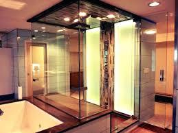ideas for bathroom showers bathroom shower tile pictures murphysbutchers com