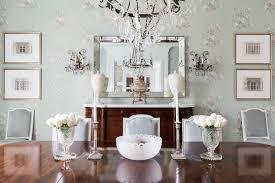 Sarah Richardson Dining Room by Opulent Dining