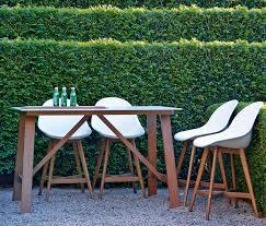 al fresco style domayne u0027s fave 5 outdoor furniture picks