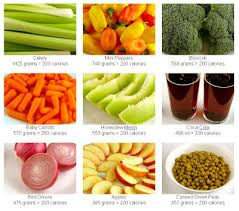 budget 2500 calorie meal plan for men and active women crowd