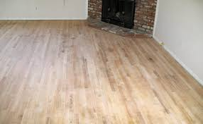 stunning stripping hardwood floors stripping hardwood floors mw