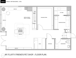 Grocery Store Floor Plan 100 Bakery Floor Plan Layout Home Design Awesome 3d Bakery