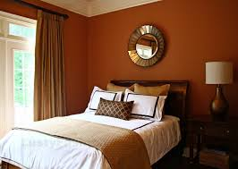 Master Bedroom Accent Wall Colors Interesting Two Simple Ways For - Bedroom accent wall colors