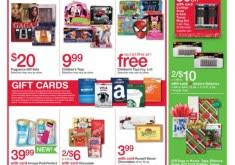 prepaid gift cards with no fees best prepaid gift cards with no fees gift card ideas