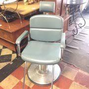 flickinger u0027s furniture 206 photos furniture stores 344 s