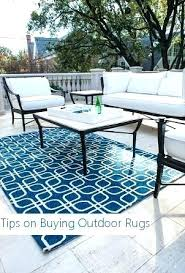 Large Outdoor Rug Best Outdoor Rug For Deck Ntq Me