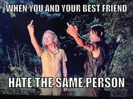 Funny Memes About Friends - best friend meme funny friend memes