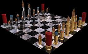 fancy chess boards jogos xadrez papel de parede wallpapers full hd pinterest