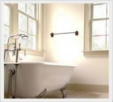 Bathroom Addition Contractors Bathroom Remodeling Houston 30 Years Of Exp Bbb A Rated