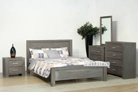 Edmonton Bedroom Furniture Stores Bedroom Combo Ifurniture The Largest Furniture Store In Edmonton