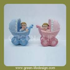 baptism figurines baby figurines souvenirs for baptismal buy souvenirs for