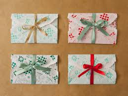 unique wrapping paper decoration ideas inspiring accessories for home decoration using