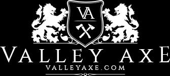 target spokane valley black friday valley axe