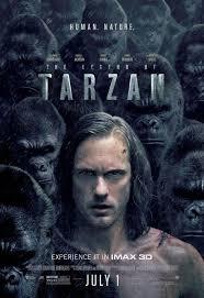 film rambo adalah tarzan movie poster 2016 cinema pinterest movie posters 2016