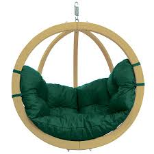 hammock chairs indoor u0026 outdoor hanging chairs hammock town