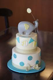 149 best baby shower cakes images on pinterest baby shower cakes