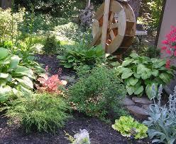 landscape garden design playuna