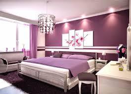 Girl Rooms Room Wall Decals Color Ideas Teenage Girls Girl Rooms - Girl bedroom colors