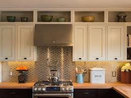 adding storage above kitchen cabinets 10 creative ideas for kitchen soffits tips you t