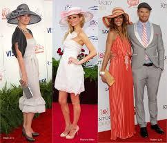 Kentucky travel outfits images Inside image 2 kentucky derby pinterest kentucky derby jpg