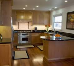 g shaped kitchen layout ideas g shaped kitchen floor plans purple floral wallpaper color for