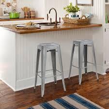 home depot bar stool black friday mainstays 29