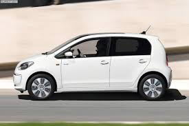 100 volkswagen e up review 2017 vw e golf review by car