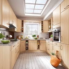 Renovated Kitchen Ideas Reno Kitchen Ideas Kitchen And Decor