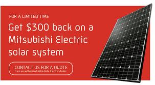 mitsubishi electric logo png mitsubishi electric solar electric innovations mitsubishi