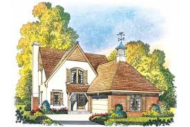 quaint house plans quaint country cottage hwbdo06106 country from