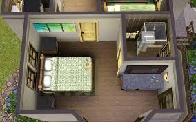 chambre avec salle de bain plan suite parentale avec beau chambre parentale avec salle de bain