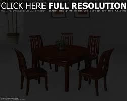 100 dining room valance curtains rectangular valance hung