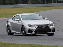 custom lexus rc f lexus rc f 2015 pictures information u0026 specs