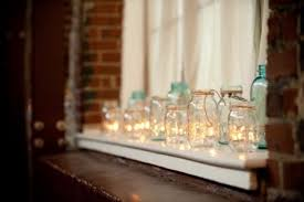 ideas for window decorations for the reception weddingbee