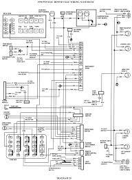 2013 triumph bonneville wiring diagram 2013 triumph bonneville