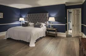 buy hw926 fendi 13 character grade oak hardwood flooring havwoods usa