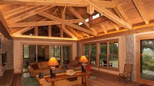 timberframe home plans timberframe home plans globalchinasummerschool com