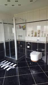 badezimmer hannover hausdekorationen und modernen möbeln ehrfürchtiges tolles