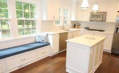 kitchen designers nj grey modern kitchen design best 25 modern grey kitchen ideas that