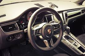 2015 porsche macan turbo capsule review 2015 porsche macan s the truth about cars