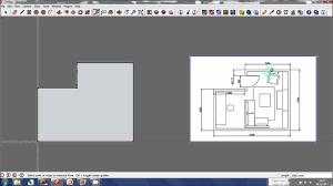 Creating Floor Plan 50 Fabulous Create House Plan Google Sketchup Ideas Cottage House
