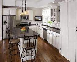 white l shaped kitchen with island traditional kitchens small white l shaped kitchen layouts ideas