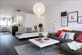 Living Room Lighting Design Stylish Lighting Living