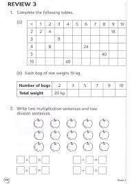 3rd class maths worksheets india maths multiplication worksheet
