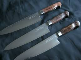 kitchen knives to go knifes chef knife to go forum search for japanese chef knife to