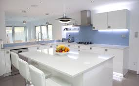 solent kitchen design beautiful solent kitchen in kashmir including island in this